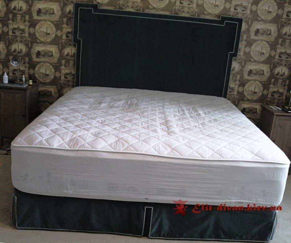 заказать изготовелние кровати