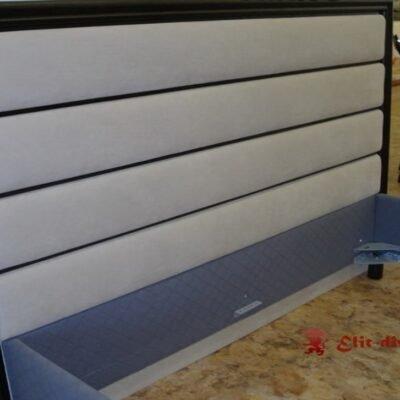 быльце для кровати на заказ