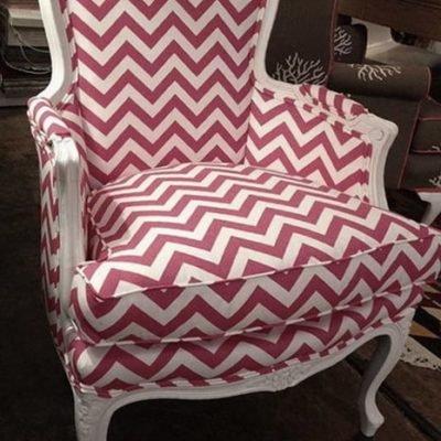 елітні крісла під замовлення