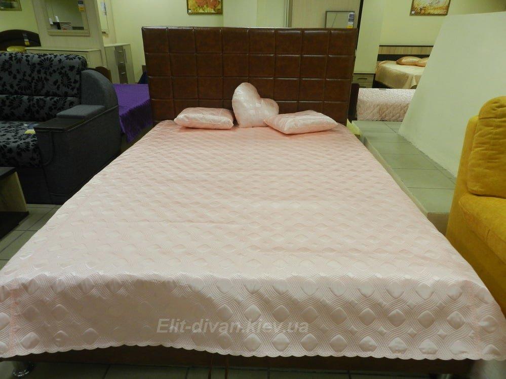 заказать кровать Киев