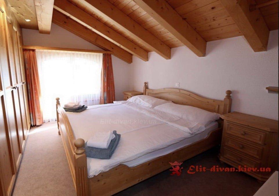 кровать в хостл на заказ