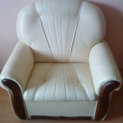 кресло киев