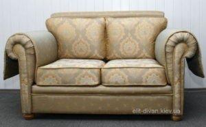 диван недорого на заказ