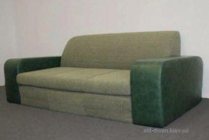 самый простой диван на заказ