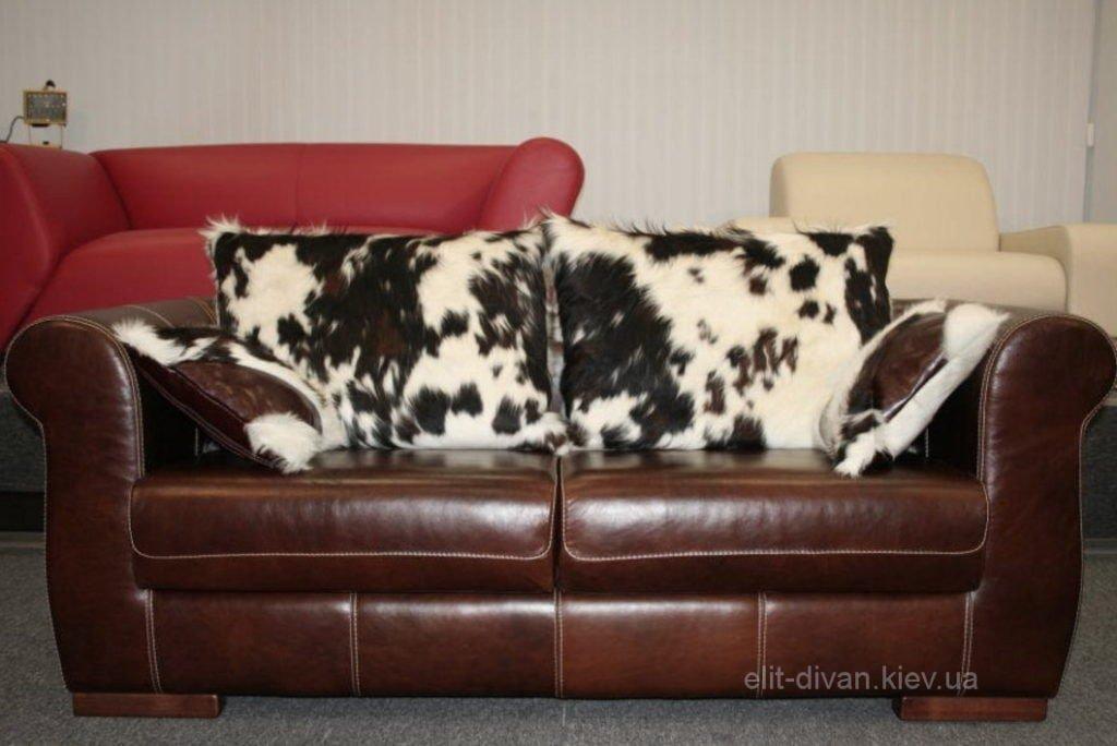 красивый диван на заказ