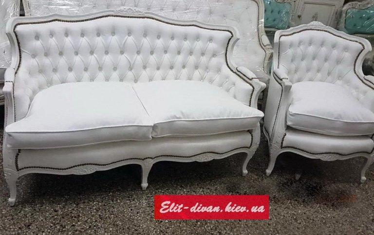 каркас дивана рокко на заказ Киев