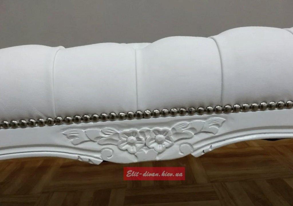 каркас дивана рокко на заказ
