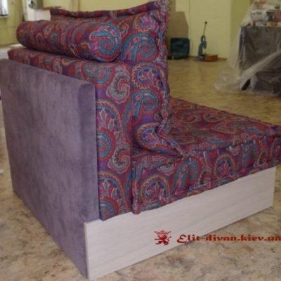 необычные кресла на заказ