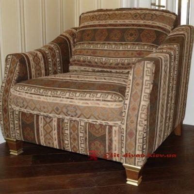обычное кресло недорого