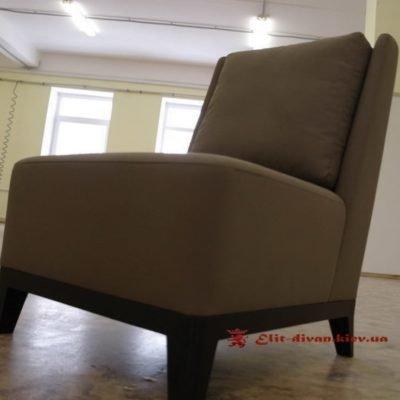 заказать кресло 1