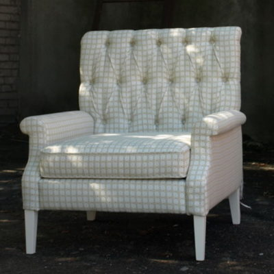 кресла на заказ в Киеве