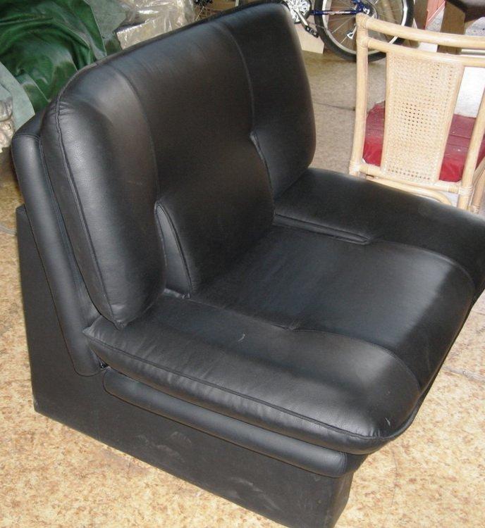 кресло заказное