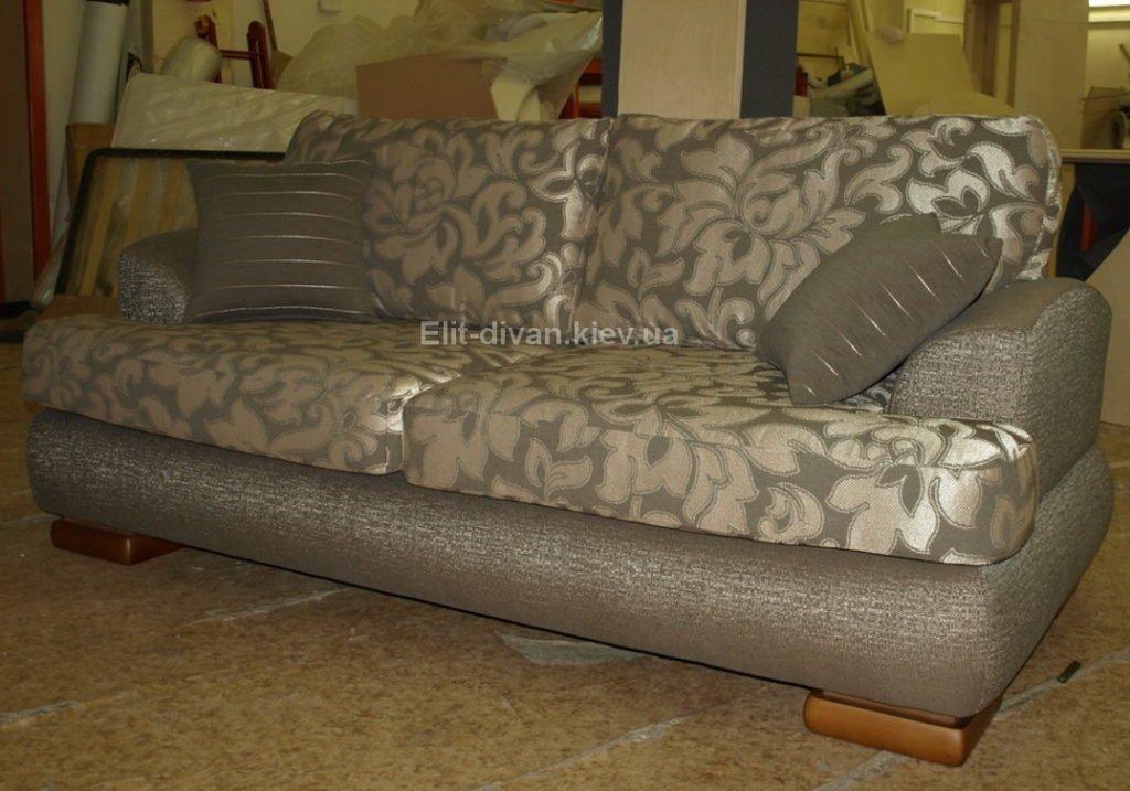 кушетки от элит диван