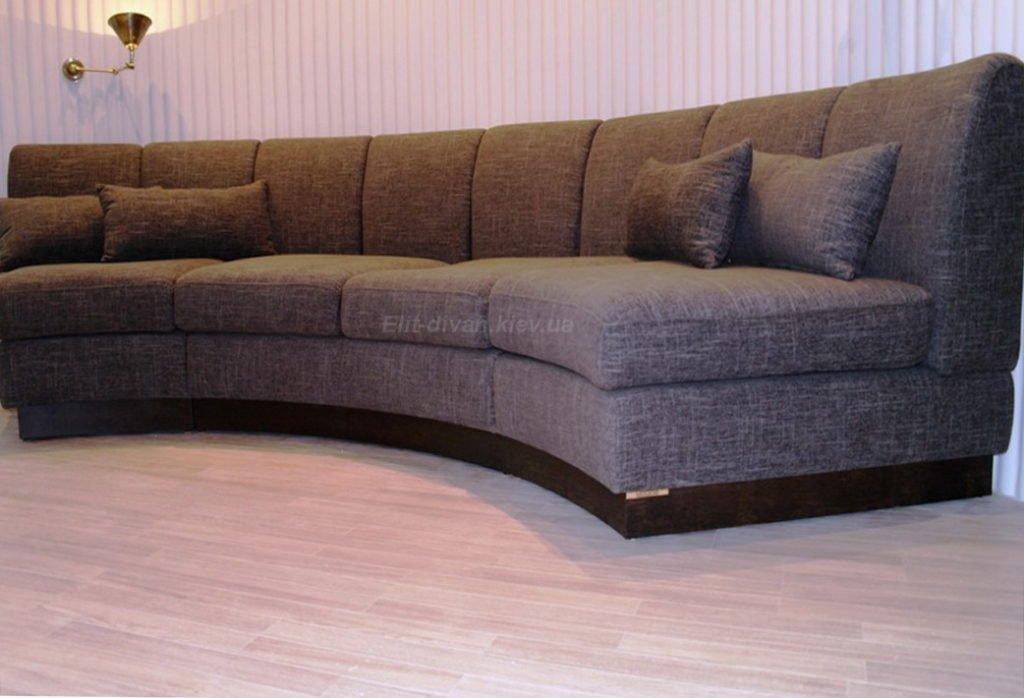 round-sofa_01