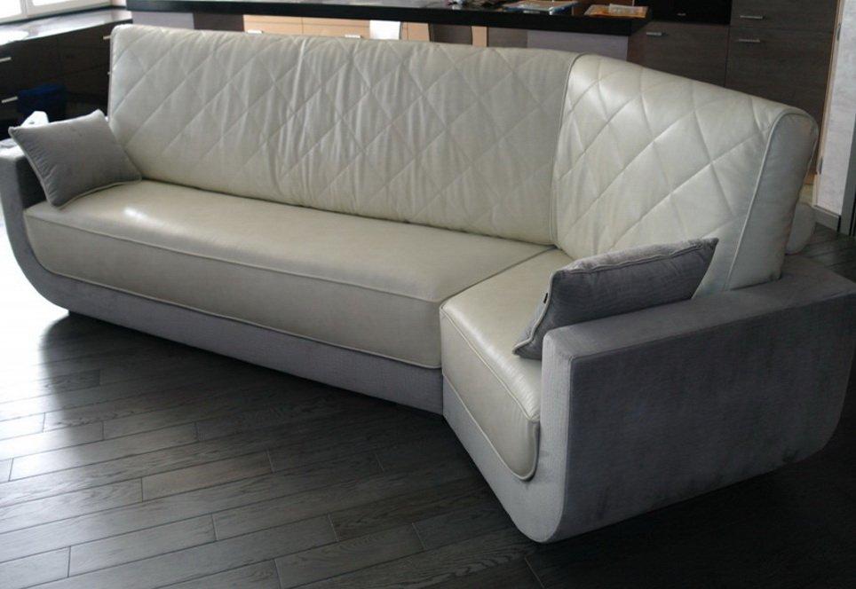 round-sofa_09