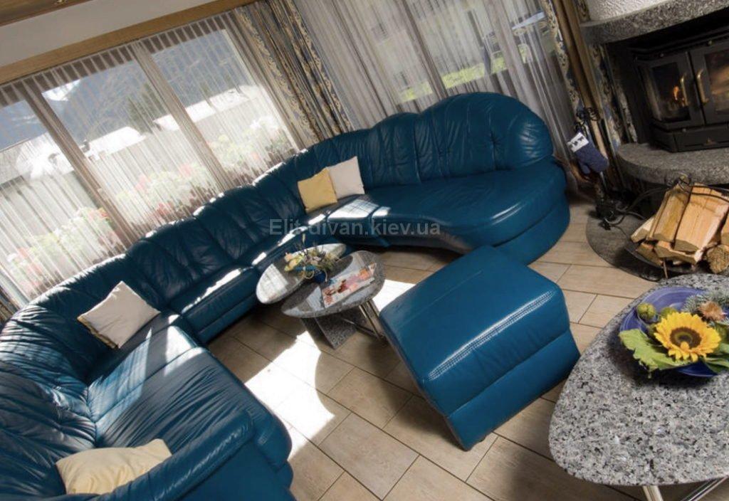 round-sofa_25