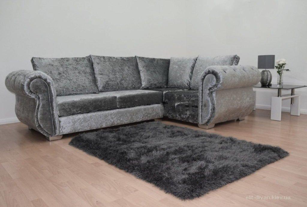 фабрика мягкой мебели в Киеве