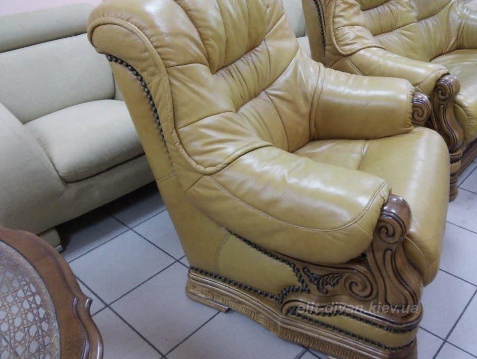 leather-sofa_24