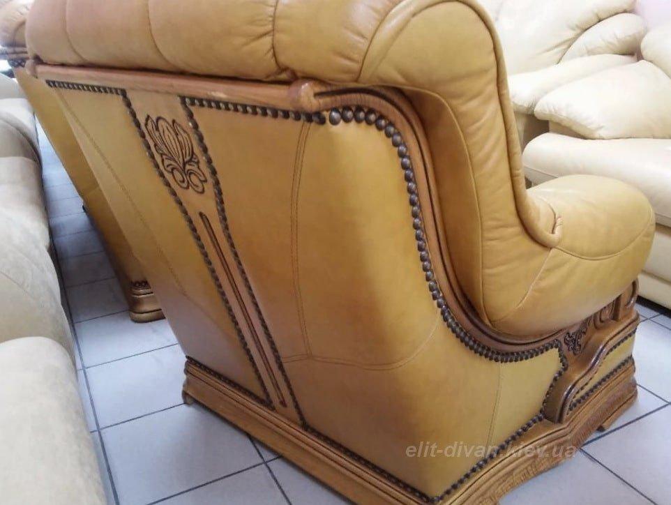 leather-sofa_25