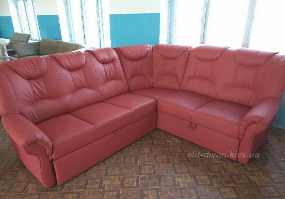 leather-sofa_28
