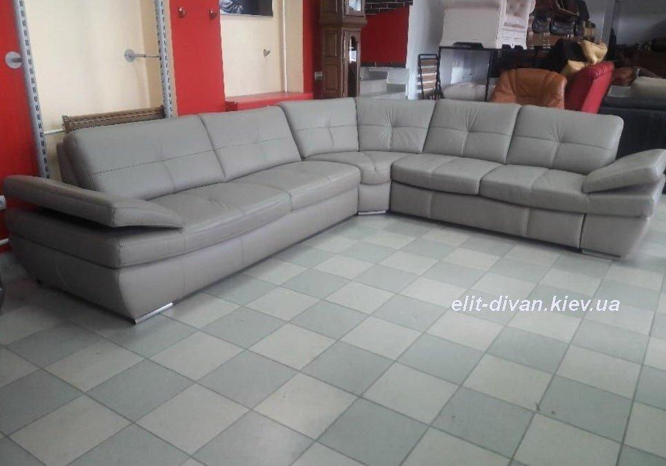 leather-sofa_35