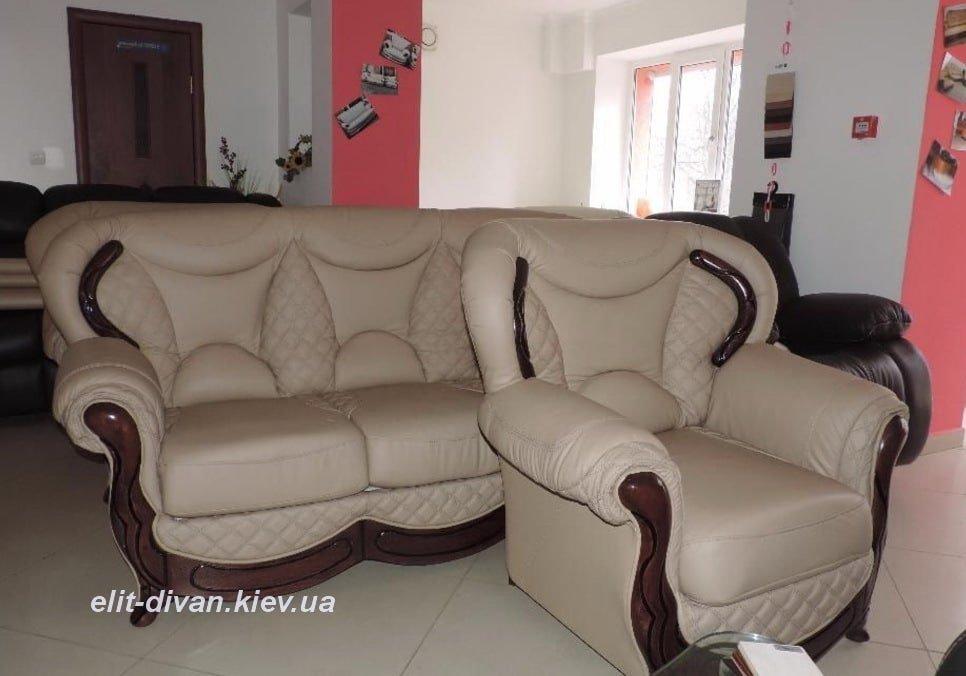leather-sofa_54