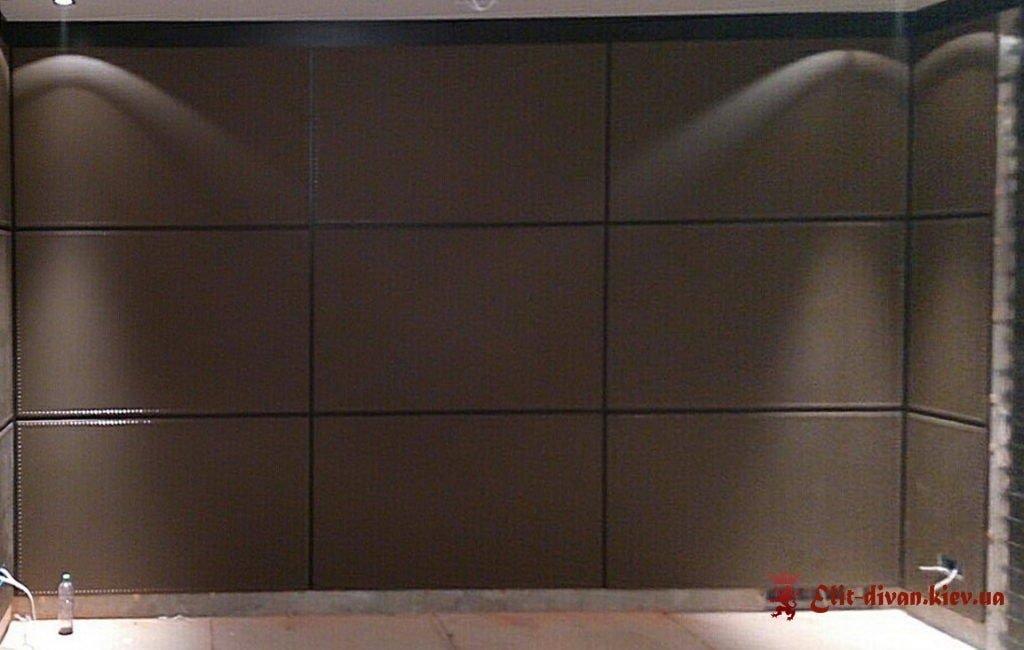 стеновые панели под заказ