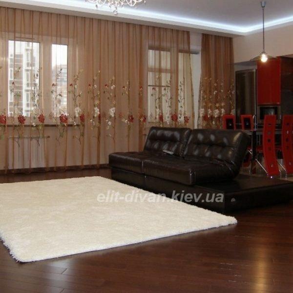 раскладной диван под заказ