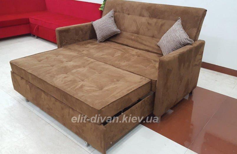 раскладной диван на заказ раскладная мягкая мебель