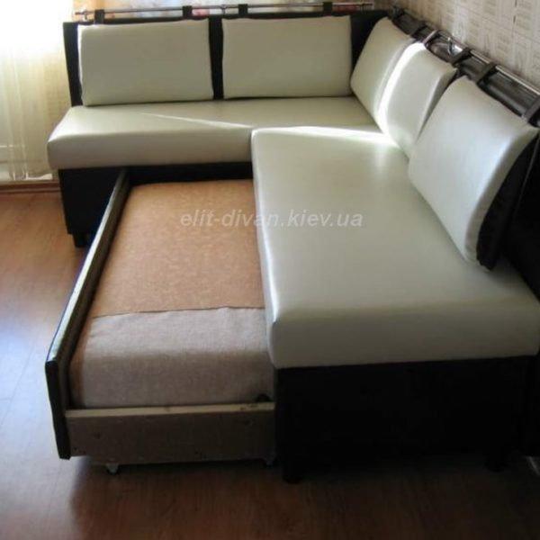 спальний диван