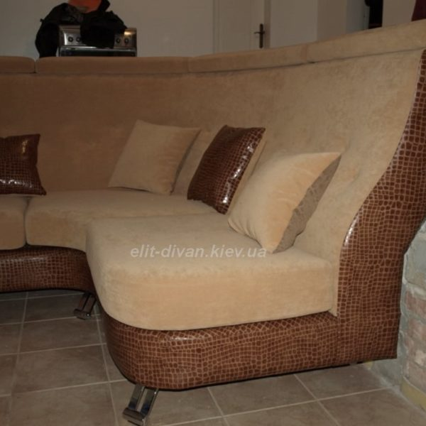 sofa-in-kitchen_18