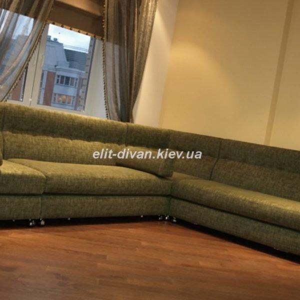 диван для кухни на заказ
