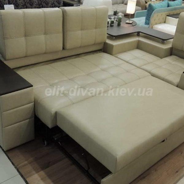 что такое умный диван