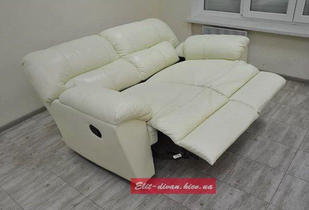 фотографии офисных диванов на заказ