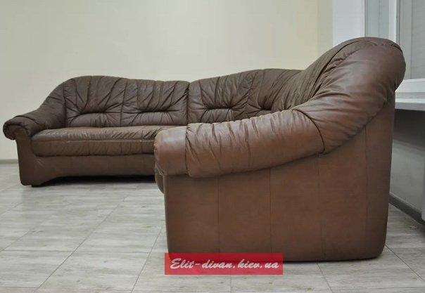 офисные диваны и кресла на заказ