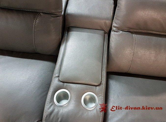 подстаканники для мягкой мебели