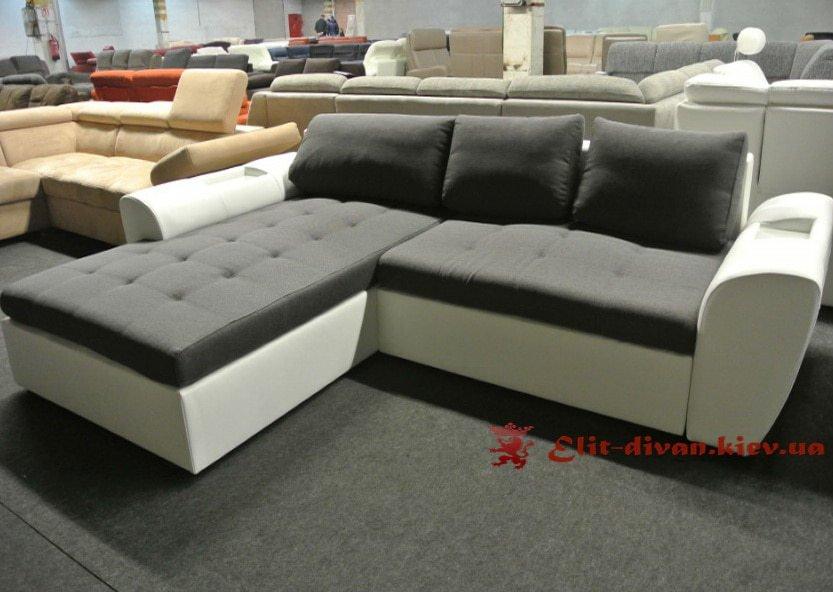 раскладной диван на заказ Киев