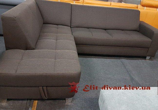 фирменная мягкая мебель под заказ