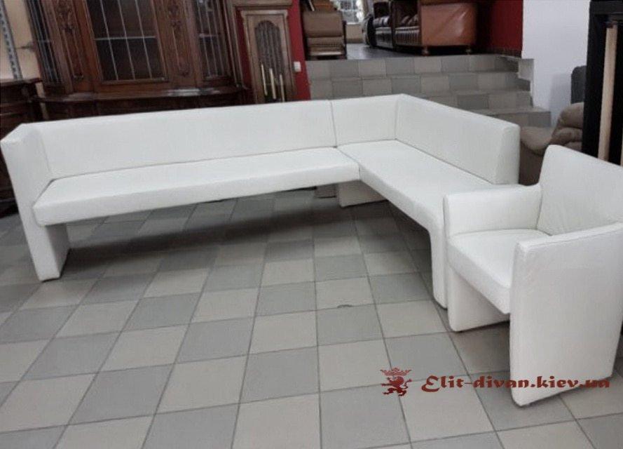 купить диван для кухни