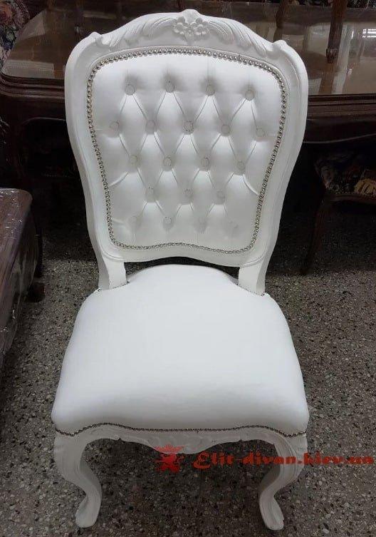 мягкие стулья под заказ