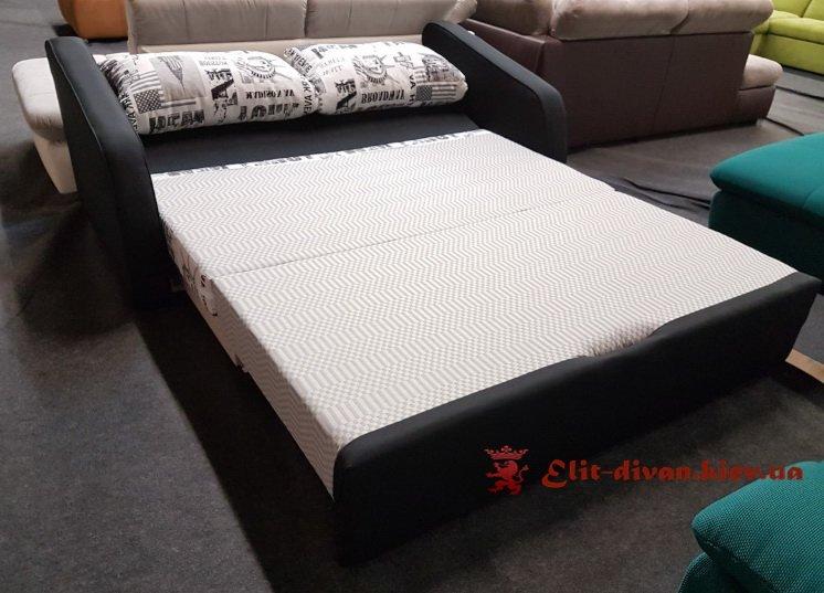 маленький диван-кровать на заказ
