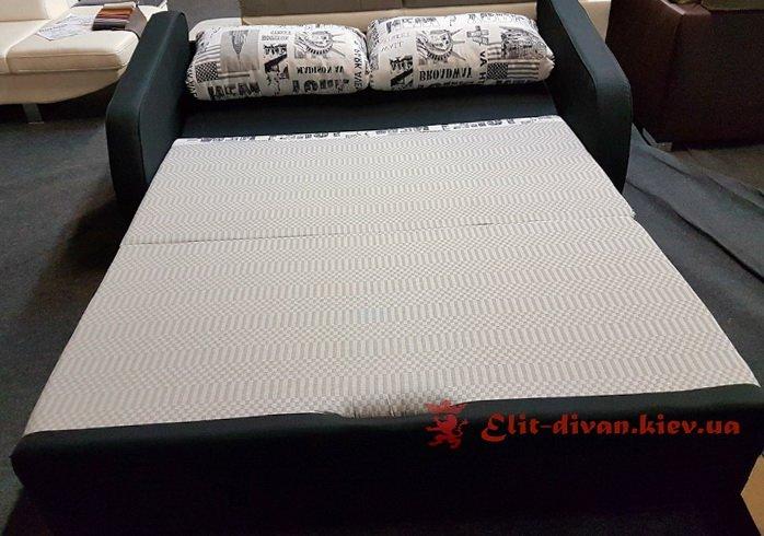 изготовление раскладных диванов-кроватей