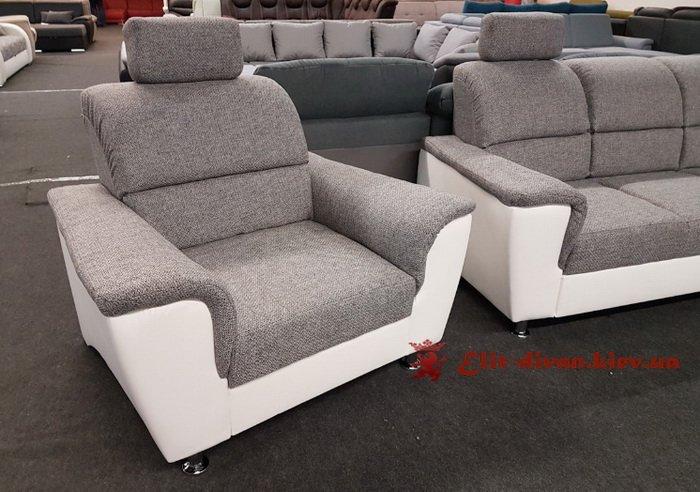 комплект раскладной мебели на заказ