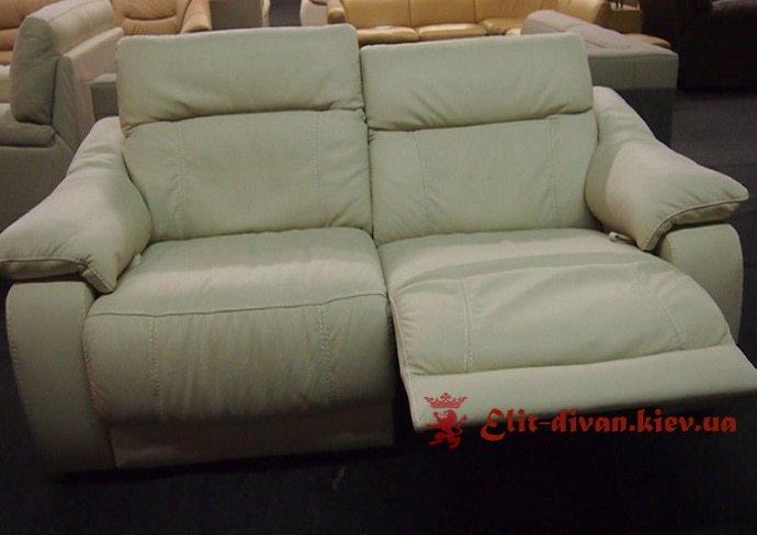 элитные кресла с реклайнером под заказ в Киеве