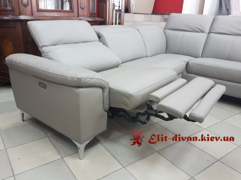 диван удобный