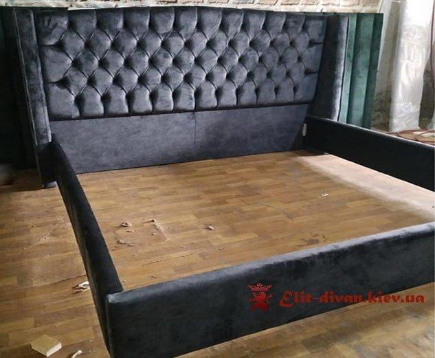 изготовитель кровать на заказ Украина