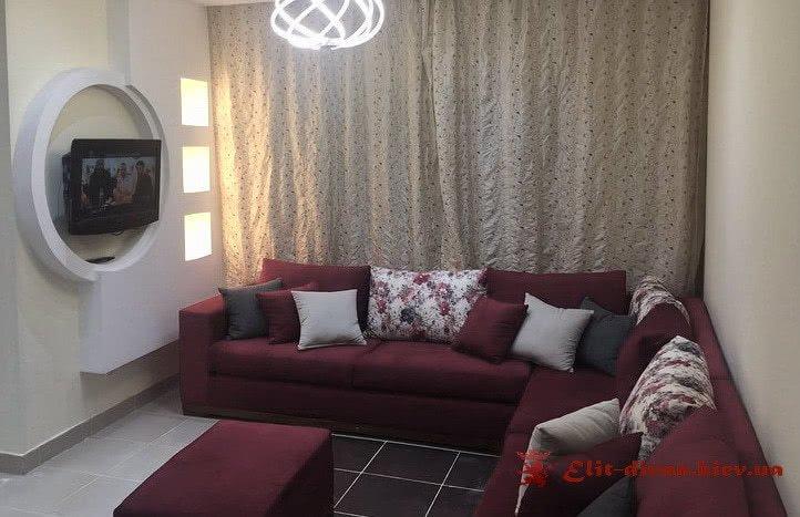 проекты угловых диванов
