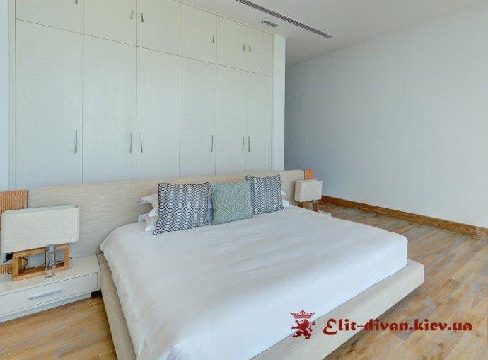 кровать и шкаф на заказ