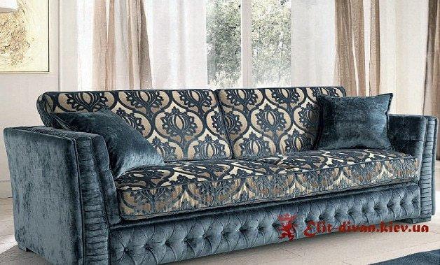 производитель диванов Украина