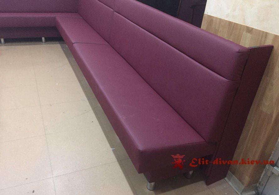 продажа мебели для Ресторана Киев
